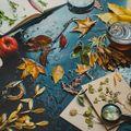 ASTRALSESSION  - BREAKBEATS N BEAUTY -  Intelligent Jungle Mix 2020
