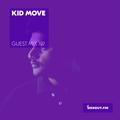 Guest Mix 197 - Kid Move [06-05-2018]