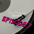 The Premix Episode 7 - October 11th 2019 - Pop / Hip Hop / EDM / Dance / Throwbacks / Old School