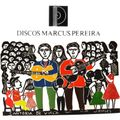 Boebis' Marcus Pereira Brazilian Mix