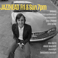 JazzHead #79