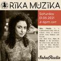 Rika Muzika (01/05/2021)