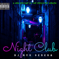 Night Club a new session in the dedicated series