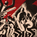 Art Ensemble of Chicago - 23rd May 2020