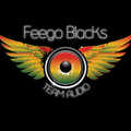 (09_21_2017)_PRT 2 FEEGOBLACKS, Let loose G-LION,on his musical debut, on reggaewave.net Thursday