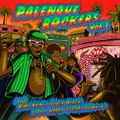 LA VUELTA AL MUNDO EN 80 MUSICAS - 550 - Jamaican dancehall, remixes and interview with Califato 3x4