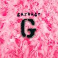 GARBAGE SET MIXAGE