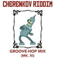Groove-Hop Mix [Mk. XI]