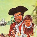 Play Morricone For Me 3/7/21 - Sea Shanty Soundtracks and Maritime Melodies