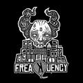 REKON DOITREI - FreaK in the Head~