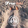 Caipirinha Appreciation Society #518: Free (ish)