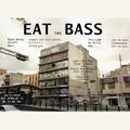 BarbNerdy for EatTheBass Berlin Nov. 2018 [Lets Go Dancing)