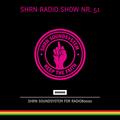Shrn Radio Show Nr. 51 w/ Clara Knör