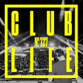 CLUBLIFE by Tiësto Podcast 727