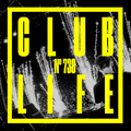 CLUBLIFE by Tiësto Podcast 738