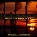 Detroit Dimensions - Deep Techno Soul