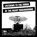 Into the Void on Hard Rock Hell Radio 08062020