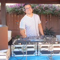 George DeSoul @ Sunday BLISS Virtual Party 8/2/2020