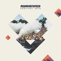 Stephan Bodzin @ Awakenings Festival 2016 (Day One Area C, Amsterdam)  25-06-2016