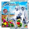mr.K presents ... Episode #387 of Curved Radio