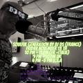 SOULFUL GENERATION HOUSESTATION RADIO BY DJ DS (FRANCE) NOVEMBER 13TH 2020