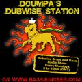 Unschedule Dubwise Station - Jungle Jump up special