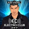 Electro Club 207