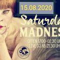 Saturday Madness_Boca Grande_Live_Pat Nightingale_15.8.20_01