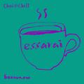 Chai and Chill 040 - essarai [18-11-2018]