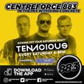 Tenacious UK - 883.centreforce DAB+ - 27 - 03 - 2021 .mp3