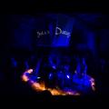 Pirate Radio: Episode 3 - Dastaan LIVE - Part 1