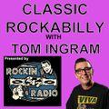 Classic Rockabilly #1 with Tom Ingram