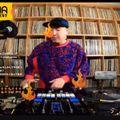 DJ TAMA Live On Twitch vol.112 //Monday 1 Feb 2021//