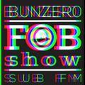 SUB FM - BunZer0 - 13 05 2021