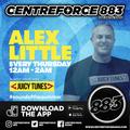 Alex Little - 88.3 Centreforce DAB+ Radio - 17 - 06 - 2021 .mp3