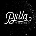 PJiLLA's Flavors Vol. 1
