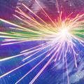 La caccia al tesoro al CERN!