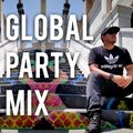 Global Party Mix 002