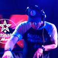 DJ Jean @ Starguardz Virtual Music Festival 11 April 2020