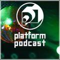 "Platform Podcast Bonus - Versatile presents: ""File Under Disco"""