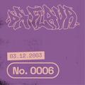 DA FLAVA No. 0006