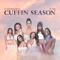 Cuffin Season (R&B, Afro Swing, Hip-Hop Mix)