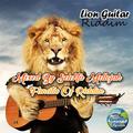 Lion Guitare Riddim (moby's records 2017) Mixed By SELEKTA MELLOJAH FANATIC OF RIDDIM