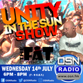 Unity in the Sun Show 14th July 2021
