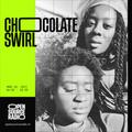 Chocolate Swirl | 19-03-21