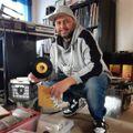 DJ Paul Sitter - 45 Day Mix #45Day