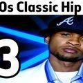 2000s Best Of Hip Hop RnB Oldschool Summer Club Video Mix #3 - Dj StarSunglasses