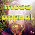Moss Appeal vol.1 w. DJ Pete Moss