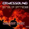 SONGS OF GANIMEDES /  ERMESSOUND