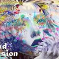 Lorax Music @ Mind Explosion (14.09.19, MS Stubnitz, Hamburg)